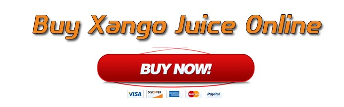 Buy Xango Juice Online in England