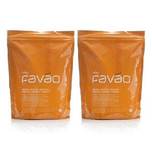 Favao Protein Pack
