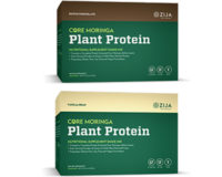 1 Box of Moringa Plant Protein